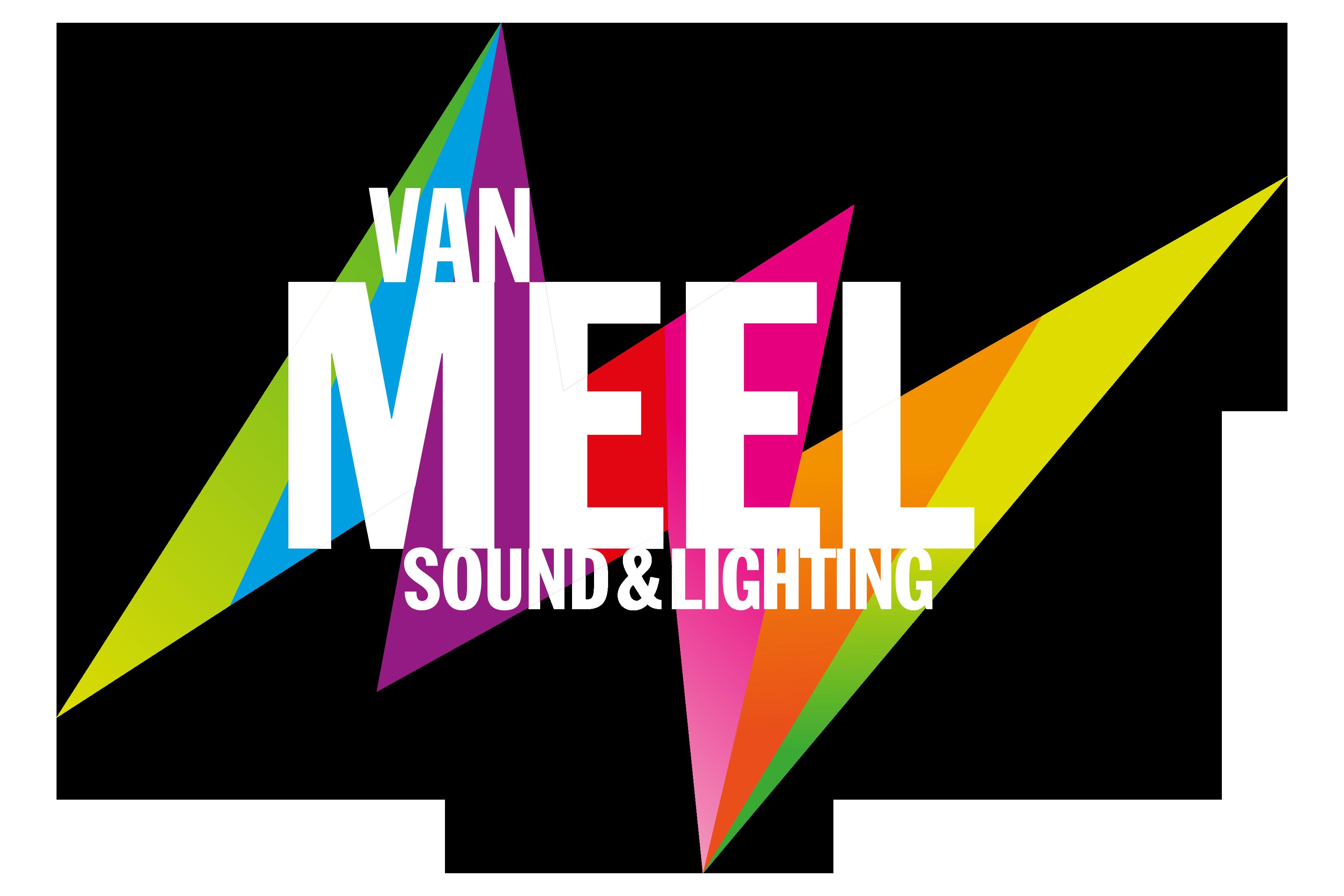 VanMeel